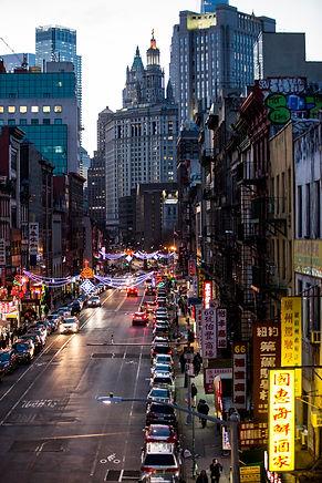 Madison Street.Chinatown.Manhattan.NYC.JPG