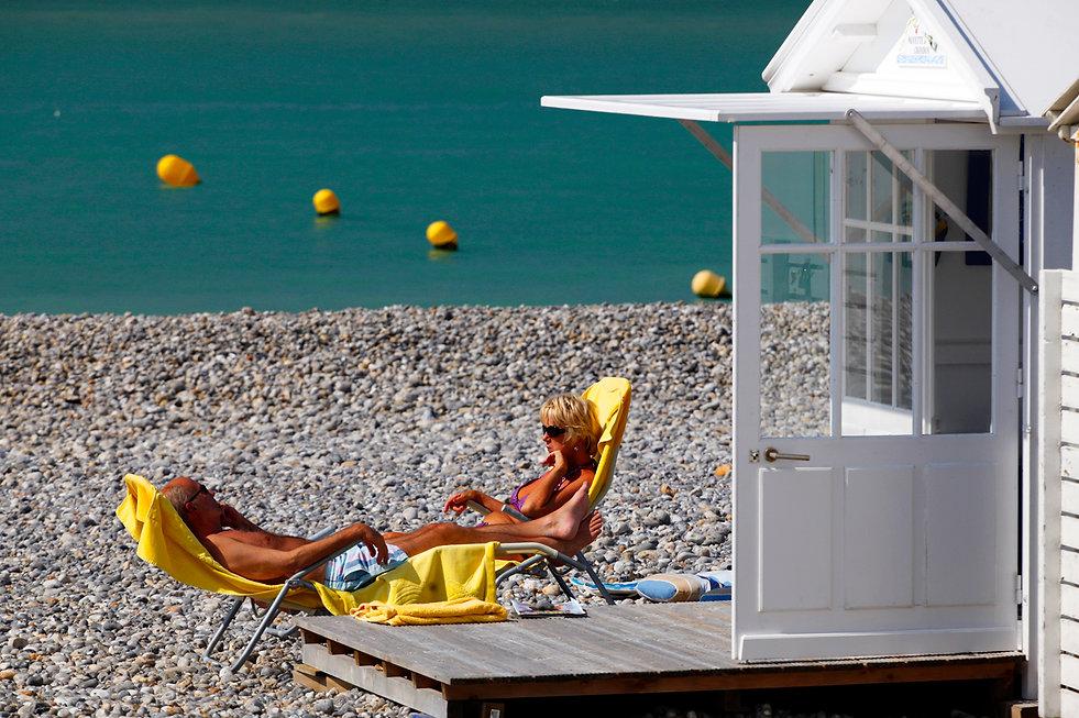 mers-les-bains/picardie/france