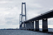 Bridges Danmark