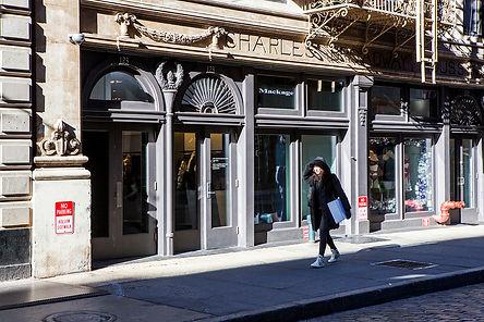 125 Mercer St./manhattah/nyc.JPG