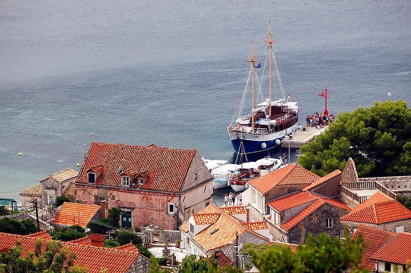 Lopud. Croatia._MG_3112.JPG