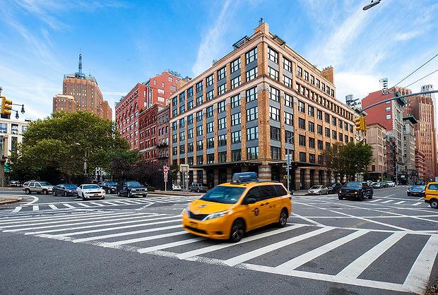 18 Tribeca _MG_3258 Ericsson Pl,Hudson S