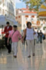 Rijeka Croatia