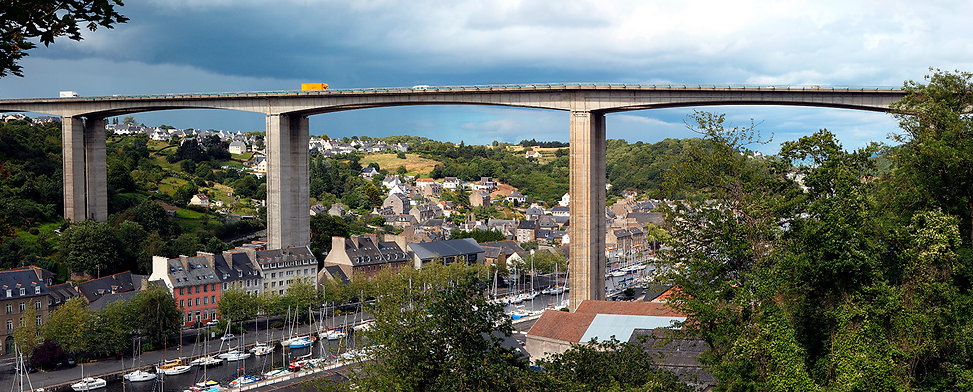 Saint-Brieuc 3660-3661 .jpg