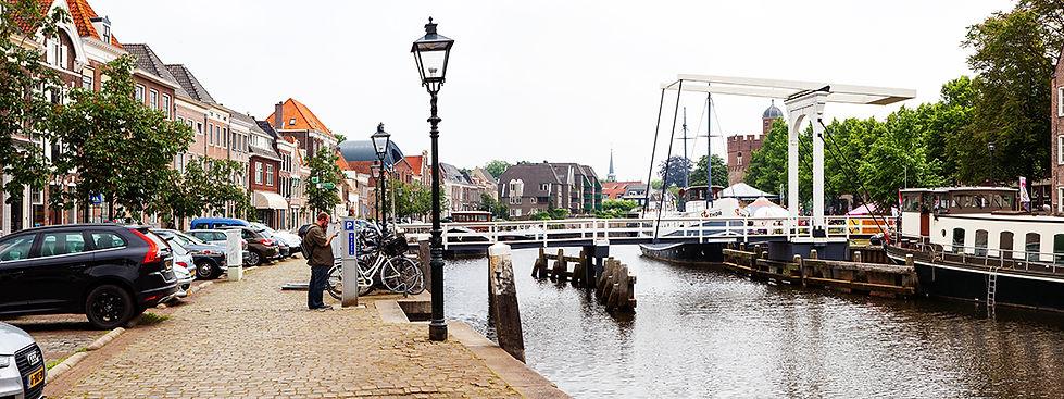 Zwolle/ Netherlands
