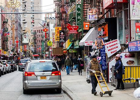 Chinatown.Manhattan.NYC_MG_3568.jpg