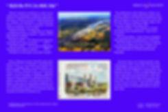 Альманах ВИСЛА  JPEG 2019.jpg