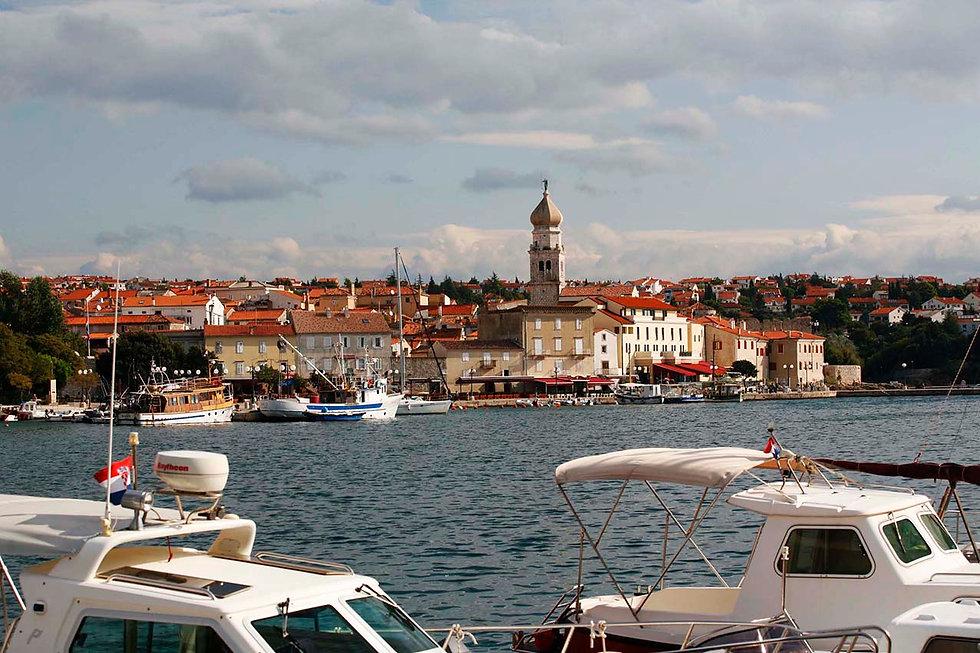 Krk/Croatia_MG_5289.JPG