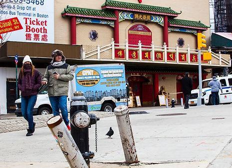 Chinatown.Manhattan.NYC._MG_364