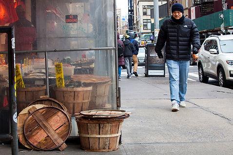 Canal Street.Manhattan_MG_3534.JPG