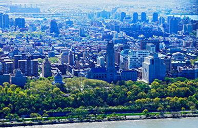 Morningside Heights | Riverside | new york