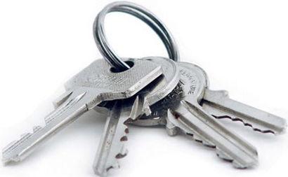 Sheffield locksmith