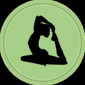 yogalates.png