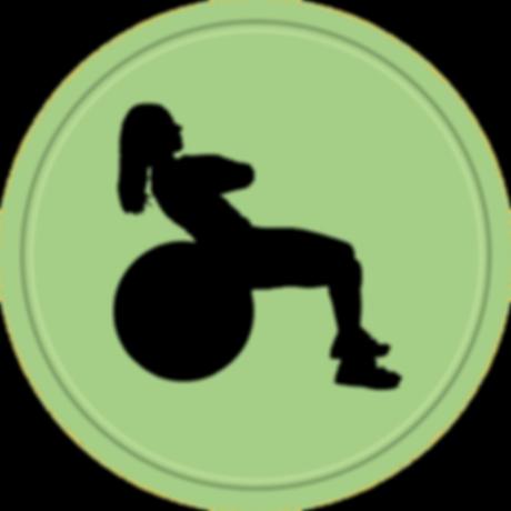 bodysculpt.png