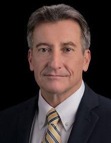 Chuck Roberts PMGI CEO .jpg