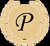 pmgi-logo.png