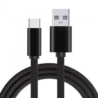 CABO USB A5 HUAWEI
