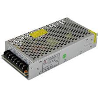 Power supply 10 Amperes