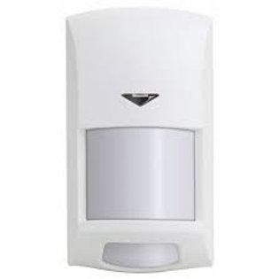 Sensor de movimento p central de alarme AOLIN
