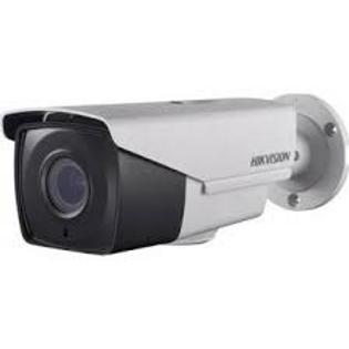 Camera hikivision 50m