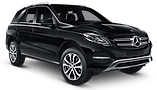 mercedes-gle-500x286-br.png