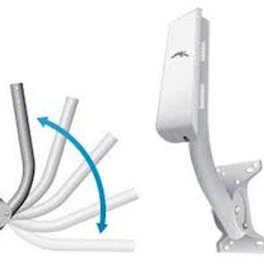 Antenas para PMP