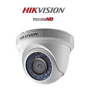 Camara hikivision 720P