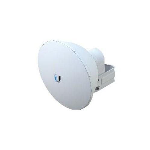 Antena Ubiquiti Networks AF-5G23-S45 23dBi network antenna 5 GHz, 23 dBiduto.