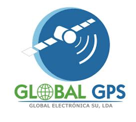 GLOBALFFF.png
