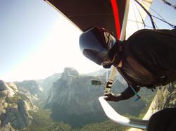 Yosemite Opening Wknd Bar 158