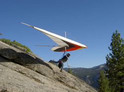 Yosemite 055