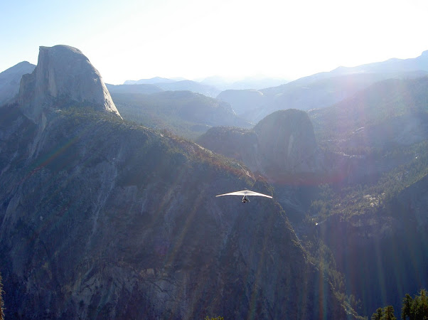 Yosemite 056