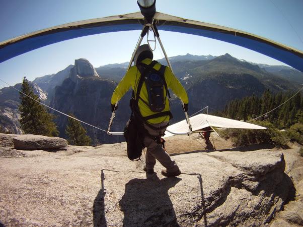 Yosemite 051