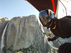 Yosemite Opening Wknd Bar 252 (Resized).