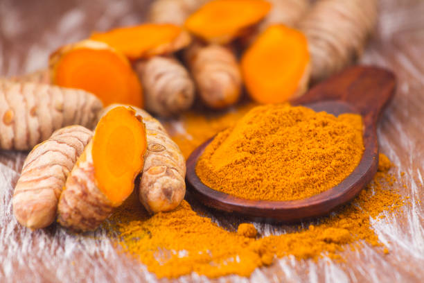 Natural skin Care ,  Benefits of Turmeric . Turmeric for your skin   , shop , bossy boxes , blog