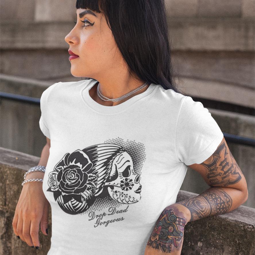 portrait-of-a-bored-hispanic-tattooed-gi