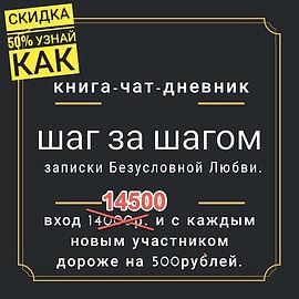 IMG_20190222_175644_881.jpg