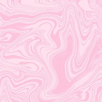 Pink-Pattern-SM.jpg