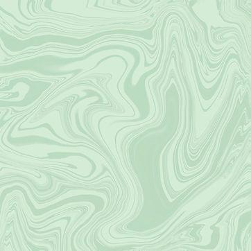 Green-Pattern-SM.jpg