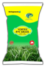 Rye Grass Bag New.png