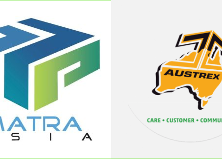 Matra Asia And Austrex, Reshaping Livestock In Pakistan
