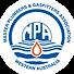 Master Plumbers Logo - Broome Plumbing a