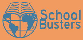 Logo1b_small.jpg