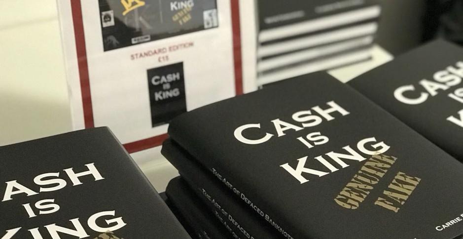 Cash is King 2018 4.jpg