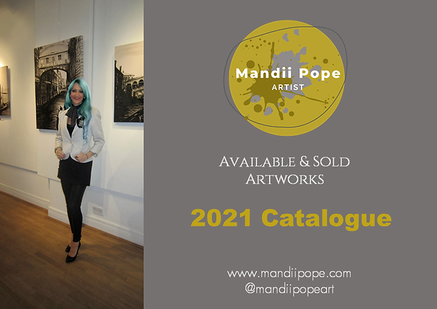Mandii Pope Art Catalogue - Available and Sold Artworks for recommission 2021.png