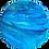 Thumbnail: Paua