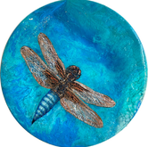 Shapeshifter 2 - The Mayfly Dragonfly