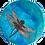 Thumbnail: Shapeshifter 2 - The Mayfly/Dragonfly Series