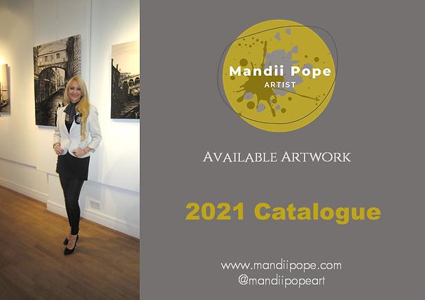 Mandii Pope Art Catalogue - 2021.png