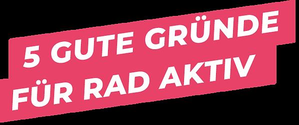 GRUENDE.png